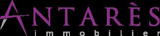 Antarès - Agence Immobilière